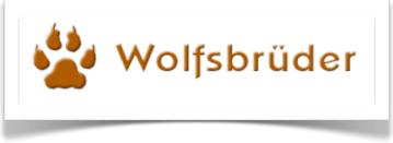 Jw_wolfsbrueder